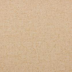 Vyva Fabrics > Segu 5008 Scallop shell