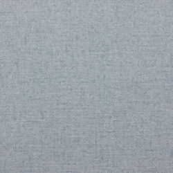Vyva Fabrics > Segu 5009 Pearl
