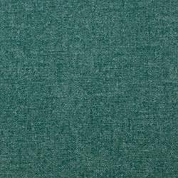 Vyva Fabrics > Segu 5013 Lagoon
