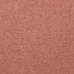 Vyva Fabrics > Segu 5014 Flamingo