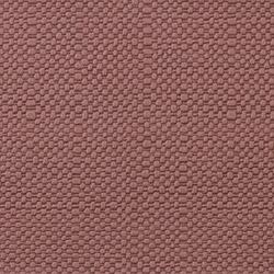 Vyva Fabrics > Soda and Straw 3400 St Straw Bellini