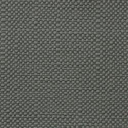 Vyva Fabrics > Soda and Straw 3404 St Straw Arizona