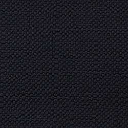 Vyva Fabrics > Soda and Straw 3418 St Straw Stout