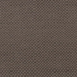 Vyva Fabrics > Soda and Straw 3422 St Straw Root beer
